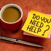 bigstock-Do-you-need-help-Handwriting-406764116.jpg