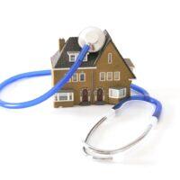 bigstock-Doctor-At-Home-6732156.jpg
