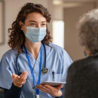 bigstock-Doctor-wearing-safety-protecti-394609568.jpg