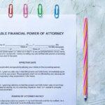 bigstock-Durable-Financial-Power-Of-Att-317045398.jpg