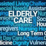 bigstock-Elderly-Care-Word-Cloud-on-Blu-234019981-3.jpg