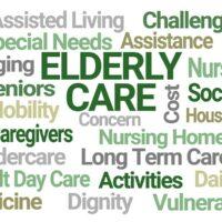 bigstock-Elderly-Care-Word-Cloud-on-Whi-372363655-1.jpg