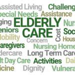 bigstock-Elderly-Care-Word-Cloud-on-Whi-372363655.jpg