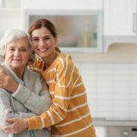 bigstock-Elderly-Woman-With-Female-Care-281658721.jpg