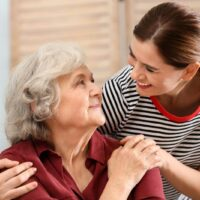 bigstock-Elderly-Woman-With-Female-Care-282707041.jpg