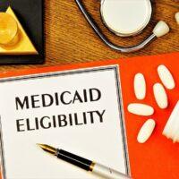 bigstock-Eligibility-For-Medicaid-Tex-377638717-1.jpg