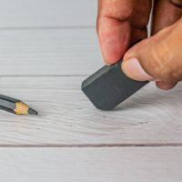 bigstock-Eraser-And-Error-Concept-Hand-329010229.jpg