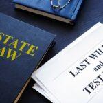 bigstock-Estate-Law-Last-Will-And-Test-262918339.jpg