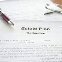 bigstock-Estate-Plan-Document-On-A-Desk-270515446.jpg