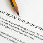bigstock-Estate-Plan-Sheet-29745011.jpg