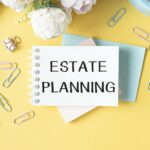 bigstock-Estate-Planning-Business-Con-414223316.jpg