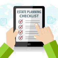 bigstock-Estate-Planning-Checklist-Inf-258632359.jpg