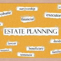 bigstock-Estate-Planning-Corkboard-Word-36157978-1.jpg