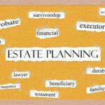 bigstock-Estate-Planning-Corkboard-Word-36157978-scaled.jpg