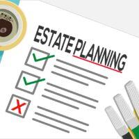 bigstock-Estate-Planning-Or-Plan-Icon-C-271000921.jpg