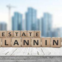 bigstock-Estate-Planning-Sign-On-A-Wood-276679495-1.jpg