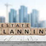 bigstock-Estate-Planning-Sign-On-A-Wood-276679495.jpg