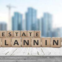 bigstock-Estate-Planning-Sign-On-A-Wood-276679495-3.jpg