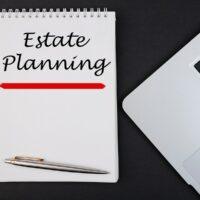 bigstock-Estate-Planning-Text-Inscript-358454333.jpg