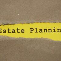 bigstock-Estate-Planning-Words-Under-Br-359769187.jpg