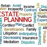 bigstock-Estate-Planning-word-cloud-on-80811362.jpg