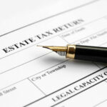 bigstock-Estate-tax-return-11748152.jpg
