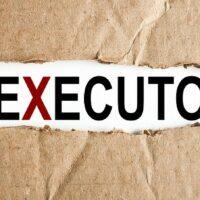 bigstock-Executor-Business-Concept-Te-410921032.jpg