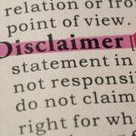 bigstock-Fake-Dictionary-Dictionary-De-359505637.jpg