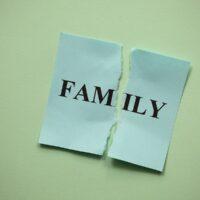 bigstock-Family-Breakdown-Torn-Of-Pape-294058399.jpg