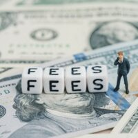 bigstock-Fees-Cost-Charged-For-Service-353734136.jpg