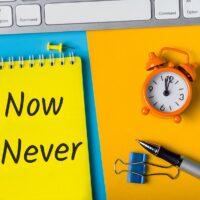 bigstock-Fighting-Procrastination-Conce-345515905.jpg