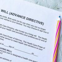 bigstock-Filling-Living-Will-Advance-Di-316324384-2.jpg