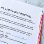 bigstock-Filling-Living-Will-Advance-Di-316324384-3.jpg