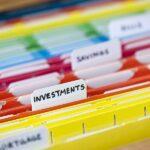 bigstock-Financial-Documents-In-Folders-55837217.jpg