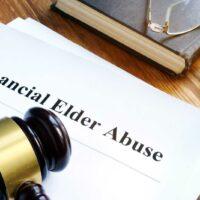 bigstock-Financial-Elder-Abuse-Report-A-292706572.jpg
