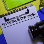 bigstock-Financial-Elder-Abuse-Text-On-322509817.jpg