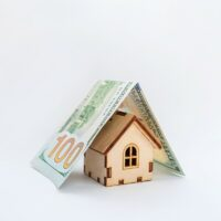 bigstock-Financial-Growth-Concept-Real-354482720.jpg