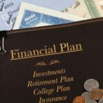 bigstock-Financial-Plan-1027084.jpg