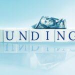 bigstock-Funding-Text-On-Wooden-Blocks-371474989.jpg