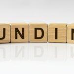 bigstock-Funding-Word-Written-On-Wooden-388831156.jpg