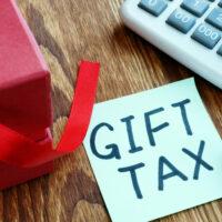 bigstock-Gift-Tax-Written-On-Piece-Of-P-279665080-1024x683.jpg