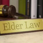 bigstock-Golden-Sign-With-Gavel-And-Eld-279081919.jpg