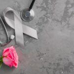 bigstock-Grey-Ribbon-Stethoscope-And-P-335641498.jpg