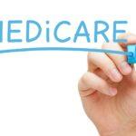bigstock-Hand-Writing-Medicare-With-Blu-283630813.jpg