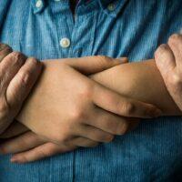 bigstock-Hands-of-an-elderly-old-man-an-296453995.jpg