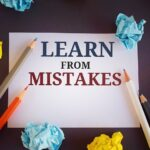 bigstock-Handwriting-Text-Learn-From-Mi-398876951.jpg