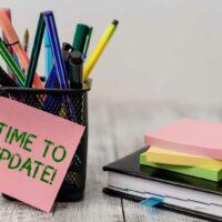 bigstock-Handwriting-Text-Time-To-Updat-302106763.jpg