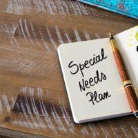 bigstock-Handwritten-Text-Special-Needs-131631551.jpg