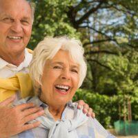 bigstock-Happy-Elderly-Couple-176643676.jpg