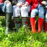 bigstock-Happy-Family-Wearing-Colorful-92016305.jpg